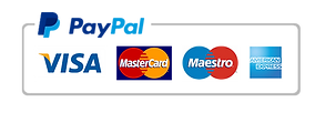 secure-paypal-logo-png-2.png