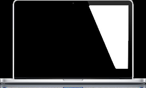67-672636_mac-laptop-png-macbook-pro-tem