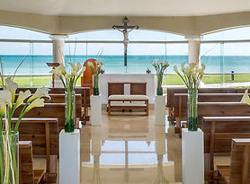 chapel-collection-weddings-palace-resort