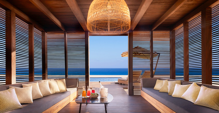 Copia de Nobu Hotel Los Cabos - Sunset Pool Cabana.jpg