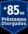 85 mil prestamos.png