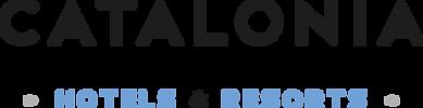logotipo-hotel-catalonia11.png
