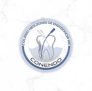 Colegio Neoleones de Endodoncia AC - Construcción de Marca