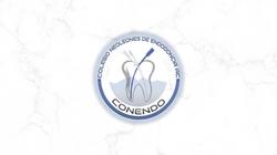 WEB CONENDO