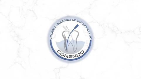 Colegio Neoleones de Endodoncia AC