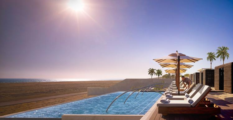 Copia de Nobu Hotel Los Cabos - Sunset Pool.jpg
