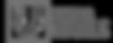 Utravels-Bodas%2520y%2520viajes_edited_e