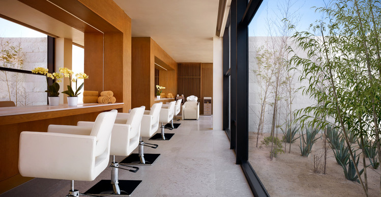 Copia de Nobu Hotel Los Cabos_Esencia Wellness Beauty Salon.jpg