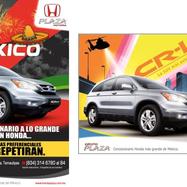 Diseño de Campañas publicitarias