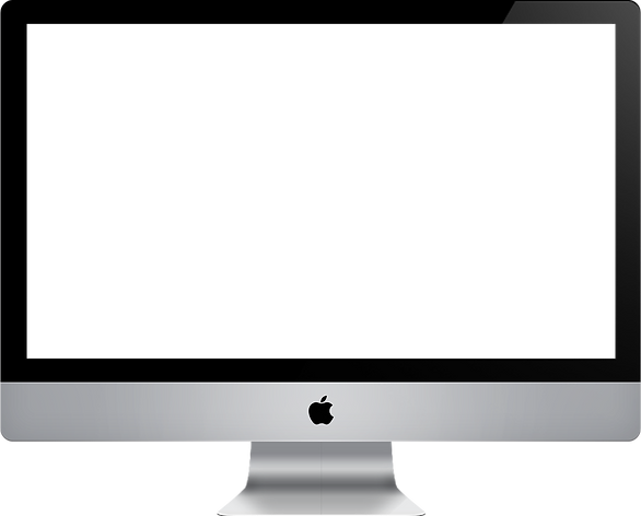 mac-computer-screen-png-apple-mac-comput
