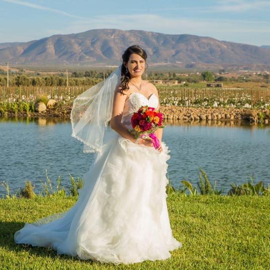 BRIDE EL CIELO VINEYARD_Original.jpg