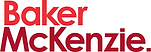 baker mckenzie backermckenzie