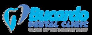Bucardo_Dental_Clinic_Logo.2.png