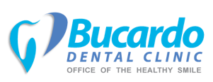Bucardo_Dental_Clinic_Logo.2.png