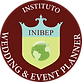 INSTITUTO WEEDING & EVENT PLANNER