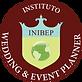 INSTITUTO WEEDING & EVENT PLANNER