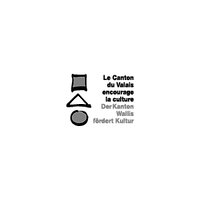 MT16_site_logos-7.png