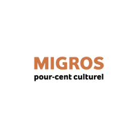 MT16_site_logos-15.png