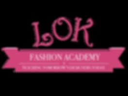 Logo_academy_shadow.png