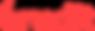 logo_erudit.png