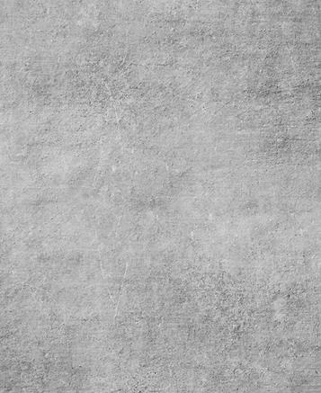 Concrete_texture_50.png
