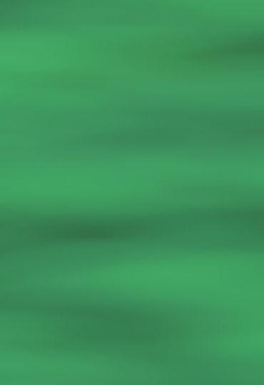 BG_vert.jpg