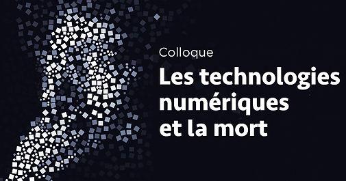 Colloque_wix.jpg