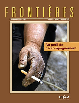 Front. 17.1-Couvert.JPG