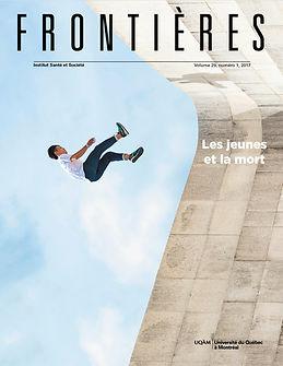 Frontieres_JeunesMort.jpg