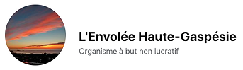 Envolee Haute Gaspesie.png