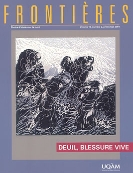 Vol16No2_DeuilBlessureVive.jpg