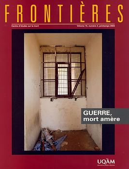 Vol15No2_GuerreMortAmere.jpg