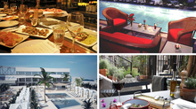 Enjoy Barcelona with our Best Tips