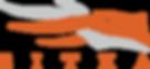 sitkz gear logo.png