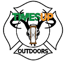 times up logo.png