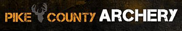 pike county archery logo.JPG