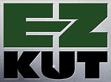EZKutz logo.jpg