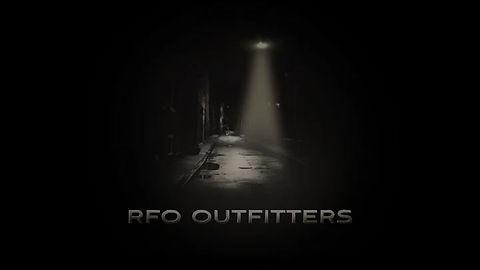 RFO promo 1