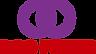 logo-puller.png