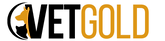 cropped-VetGold-LOGO-BLACK-AND-GOLD.png