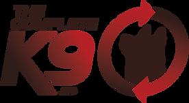 Complete K9 Logo.png