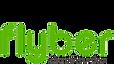 logo-flyber.png