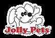 Jolly_Pets_PNG_Logo_1_410x_51581047-232c