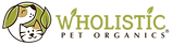 WholisticPet_logo2_copy_325x@2x.png