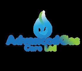 AdvancedGasCareLtd(2).png