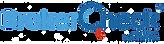 Finra Broker Check Logo.png