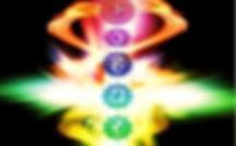 Healing Workshops - Mississauga Yoga and Meditation Classes