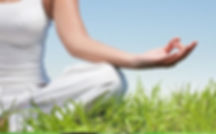 Meditation - Mississauga Yoga and Meditation Classes