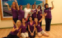 Teacher Training - Mississauga Yoga and Meditation Classes