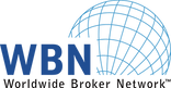 wbn logo.png